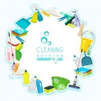 Cleaning and Maid Service  Richland, 99354