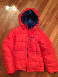 Oshkosh winter coat boys size 8 Tullahoma, 37388