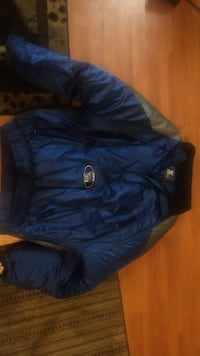 University of Kentucky Official Staryer Jacket**** new with tags still on it Somerset, 42503