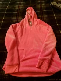 Hot pink medium 7-9 Thurmont, 21788