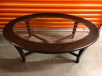 Coffee table Chandler, 85286