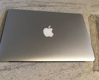 "Apple MacBook Air 11.6"" Guelph, N1E 0B7"