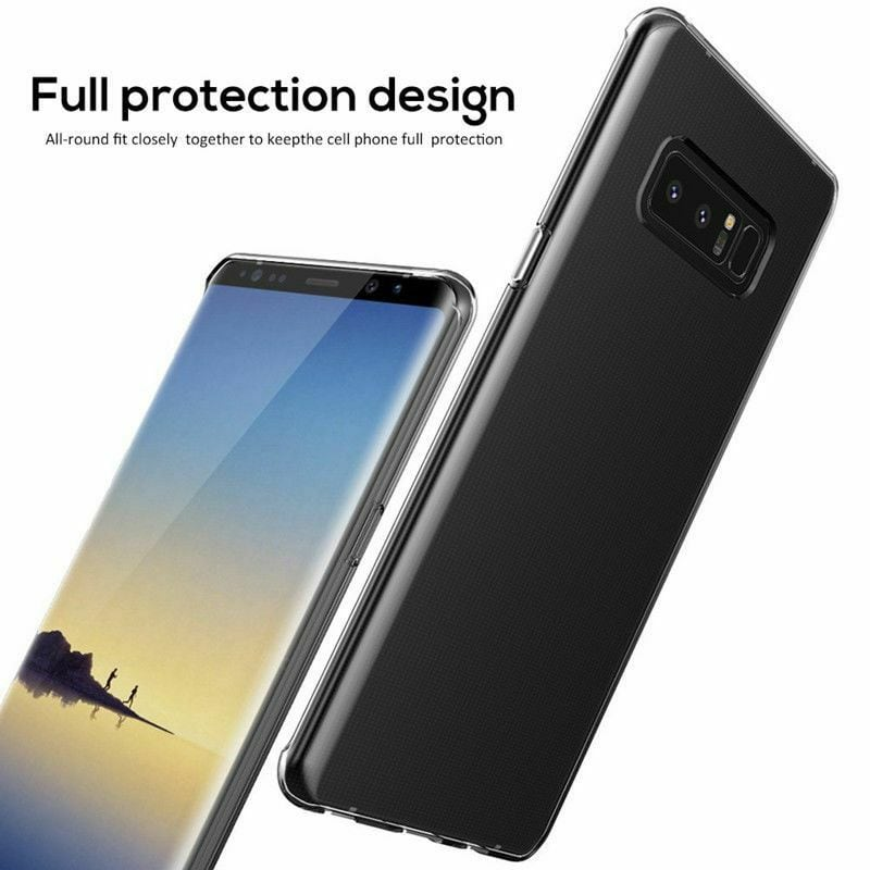 SAMSUNG Case note 8 ultra resist 514$655$4028