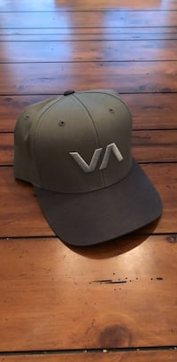 RVCA snap back hat Cayce, 29033