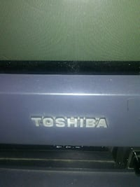 """TOSHIBA 31"""" COLOR TV Beverly Hills, 34465"""