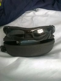 Eagle spy glasses Knoxville, 37921