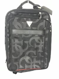 """Guess Brand Backpack for """"15laptop Washington, 20002"""