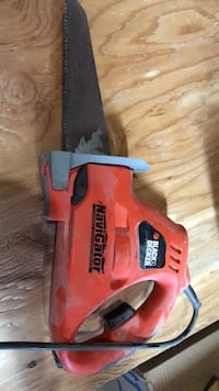 power hand saw Schenectady, 12306