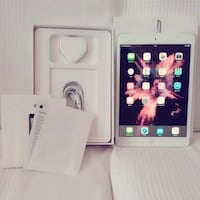 iPad mini 64gb wi-fi + cellular Воронеж, 394005