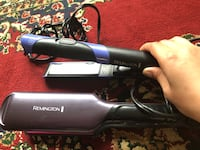 Hair straightener iron Alexandria, 22311
