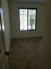 ROOM For Rent 1BR Tolleson