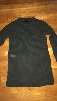 Forever 21 sweater Raleigh, 27603