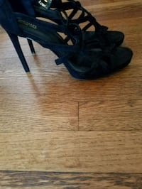 Michael Kors shoes for sale size 10 Hyattsville, 20783