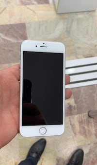 İphone 6 - 16 gb 1150 tl Ankara