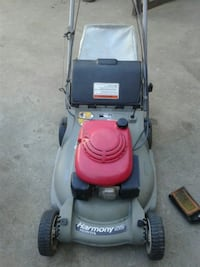 Honda working $100  firm price Downey, 90242