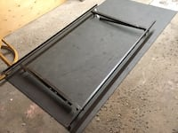 BED FRAME 15$ Montreal, H3S