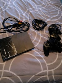 New Playstation 2 Woodbridge, 22193