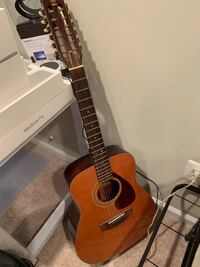 Yamaha 12-String // Needs a Set Up Woodbridge, 22193
