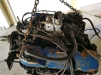 Ford 351c 2v Lacey, 98513