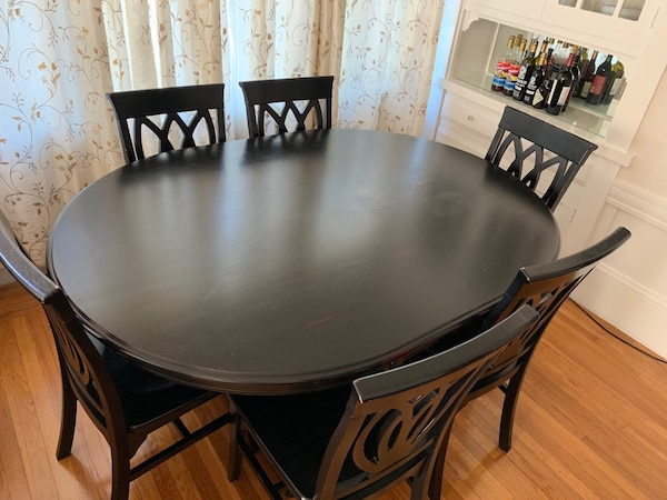 Pier One Kitchen Table, Pier One Dining Room Tables