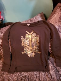 Juicy couture sweater Naperville, 60563