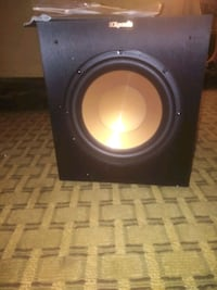 10in subwoofer  Albany, 70711