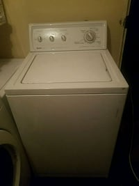 washing machine width 24 inches  Temple Hills, 20748