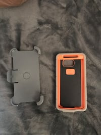 Cell phone accessories Oregon City, 97045