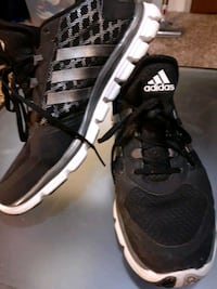 Adidas Mens Sneakers Size 11