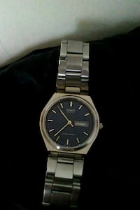 Casio Mens Watch (New) Toronto, M3J