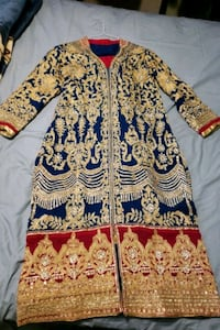 Pajami Suit for Sale Mississauga, L5B 3S2