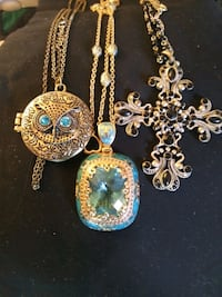 Jewelry Des Moines, 50320