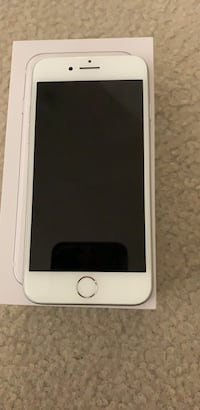 iphone 8 256gb Ashburn, 20147