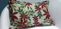 Chirstmas Cushions / Throw Pillows  Toronto, M2H 2K2