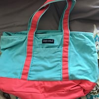 Simply southern tote  Grovetown, 30813