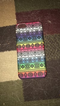 iPhone 5 case St Catharines, L2M 1J3