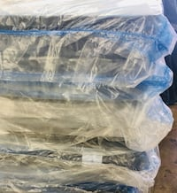 Mattress Clearance Warehouse Lowest Prices= Norman