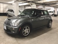 Mini Cooper S - SAFETY & ETEST DONE! Toronto, M1B 3G5