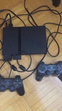 Ps2 all the accessories you need and more Laval, H7G