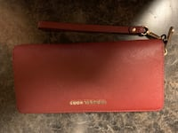 Michael kors wallet Falls Church, 22041
