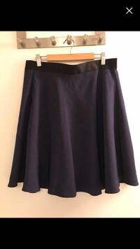Phillip Lim for Target Size 14 skirt  Toronto, M6J 0A9