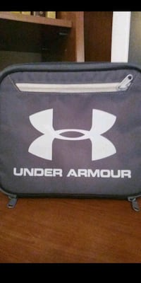 Under Armor Lunch box Powder Springs, 30127