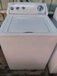 Price firm washer Baton Rouge, 70806