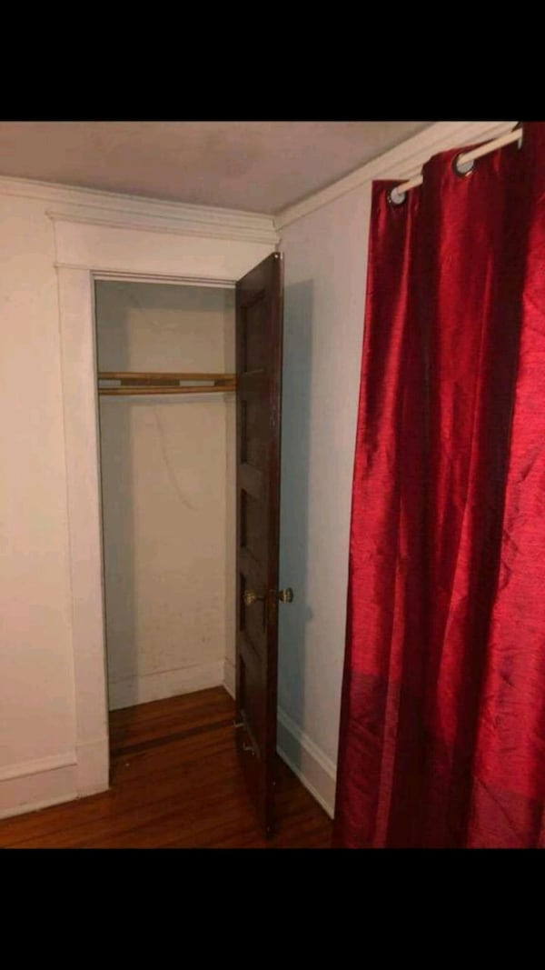 ROOM For Rent 4+BR 2BA 6