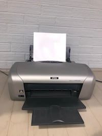 Printer Chevy Chase, 20815