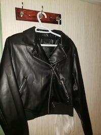 Women's Dynamite jacket size M Kitchener, N2E 0A5