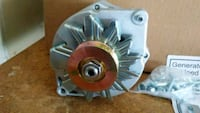 Alternator New and Unused Henderson, 89002