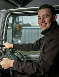 MTO Approved MELT Transport Training Course