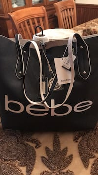 2-in-1 Bebe Bag Altamonte Springs, 32701