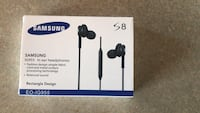 Samsung IG955 headphone  Surrey, V3W 0R5
